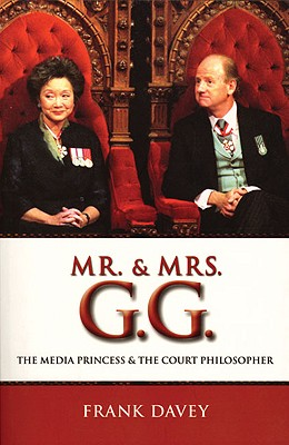 Image for Mr. And Mrs. G. G.