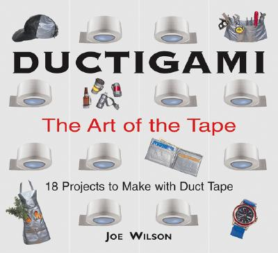 Image for DUCTIGAMI