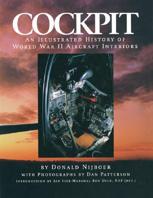 Image for Cockpit