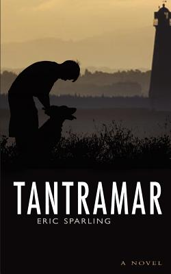 Image for Tantramar