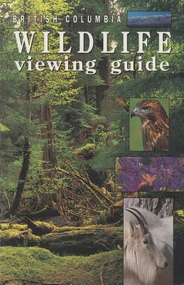 Image for British Columbia Wildlife Viewing Guide