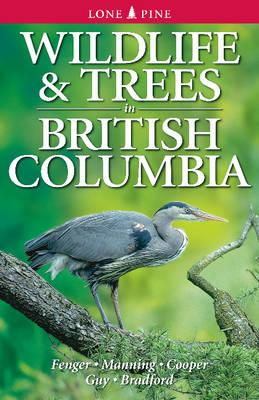Image for Wildlife & Trees in British Columbia