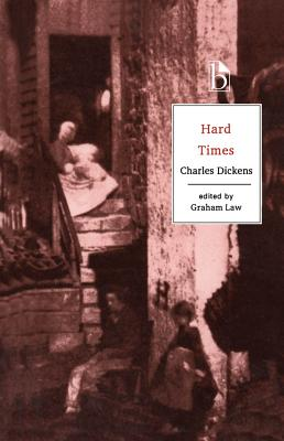 Image for Hard Times (Broadview Literary Texts)