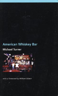 Image for American Whiskey Bar