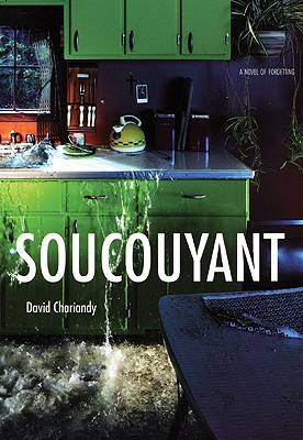 Image for Soucouyant