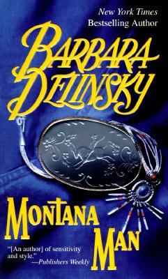 Image for Montana Man