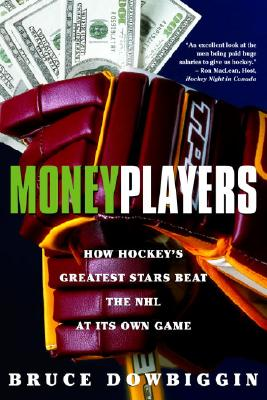 Image for Money Players
