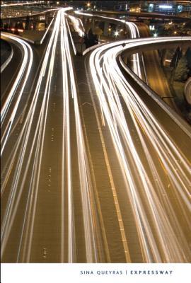 Expressway, Queyras, Sina