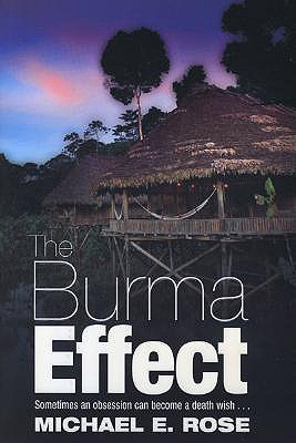 Image for The Burma Effect