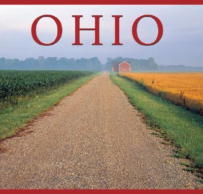 Ohio (America), Kyi, Tanya Lloyd
