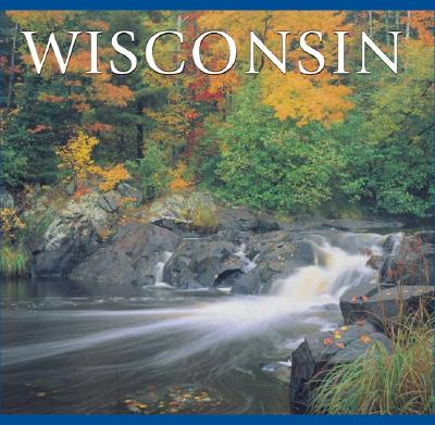 Wisconsin (America Series), Lloyd, Tanya