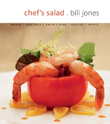Chef's Salad, Jones, Bill