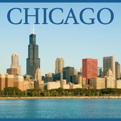Chicago (America), Kyi, Tanya Lloyd