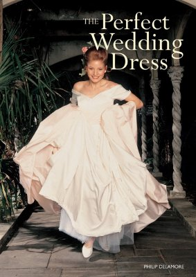 Image for The Perfect Wedding Dress
