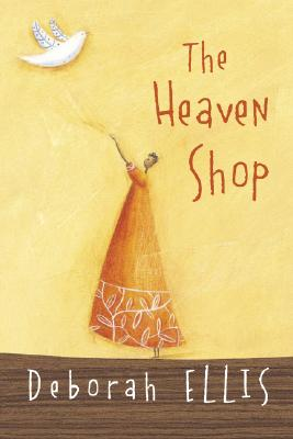 Image for The Heaven Shop