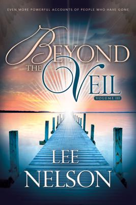Image for Beyond the Veil Volume III (Beyond the Veil)