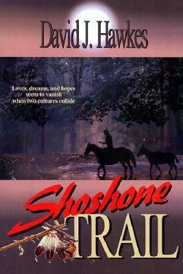 Image for Shoshone Trail