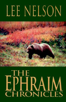 Image for The Ephraim Chronicles