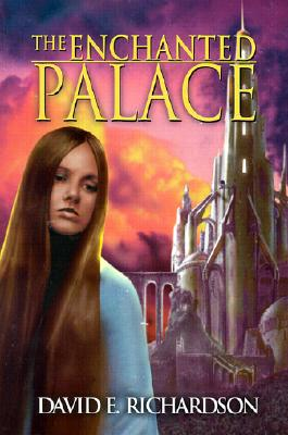 Image for Enchanted Palace