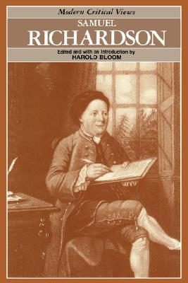 Samuel Richardson (Modern critical views)