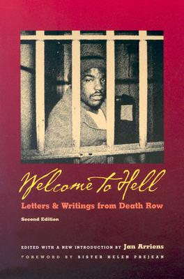 Image for Welcome To Hell: Letters and Writings from Death Row