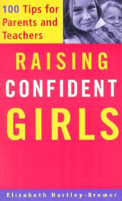 Image for RAISING CONFIDENT GIRLS
