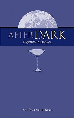 Image for After Dark: Nightlife in Denver