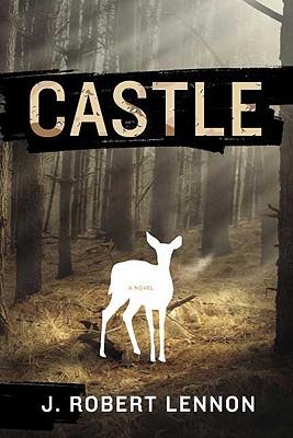 Image for Castle