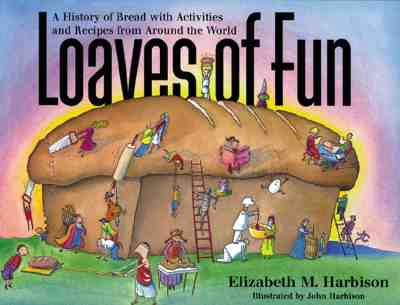 Image for Loaves of Fun