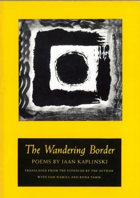 Image for The Wandering Border