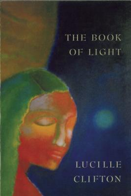 The Book of Light, Clifton, Lucille