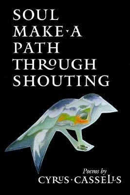 Image for Soul Make a Path Through Shouting