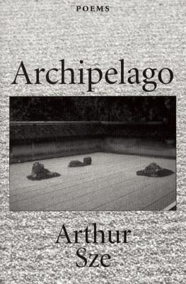 Image for Archipelago, Poems.