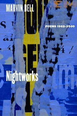 Image for Nightworks: Poems 1962-2000