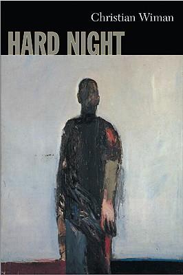 Image for Hard Night