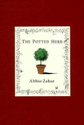 Image for The Potted Herb