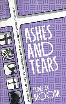 Image for Ashes And Tears