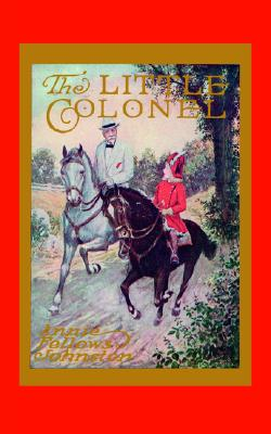 Image for Little Colonel