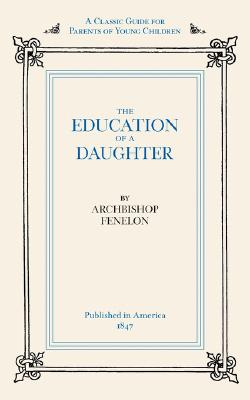 Image for Education of a Daughter