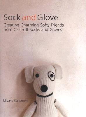 Image for SOCK AND GLOVE