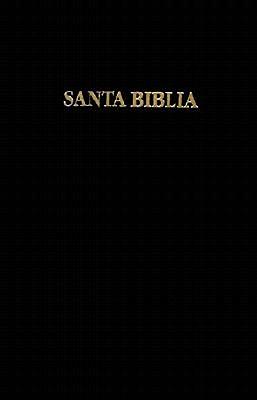 Image for RVR 1960 Biblia para Regalos y Premios, rojo tapa dura (Spanish Edition)