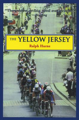 The Yellow Jersey, Hurne, Ralph