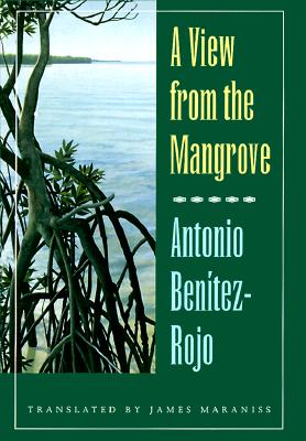 Image for VIEW FROM THE MANGROVE, A