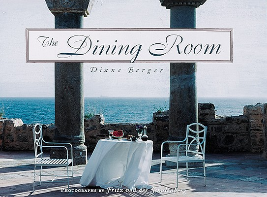 Image for The Dining Room