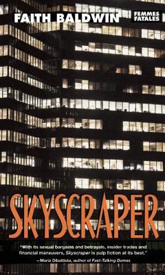 Image for Skyscraper
