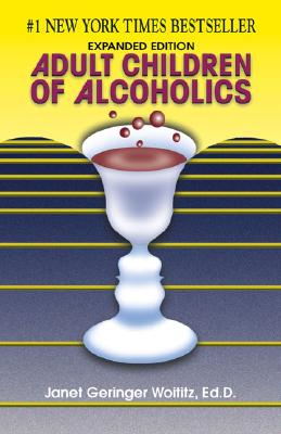 Image for Adult Children of Alcoholics