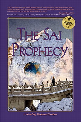 The Sai Prophecy, Gardner, Barbara