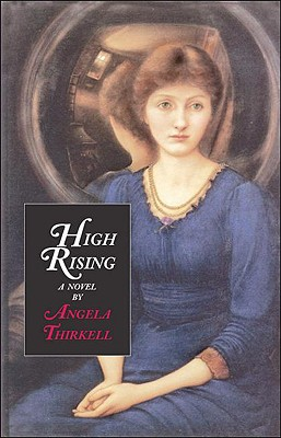 Image for High Rising (Angela Thirkell Barsetshire Series)
