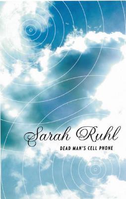 Dead Man's Cell Phone (TCG Edition), Ruhl, Sarah