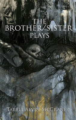 Image for The Brother/Sister Plays